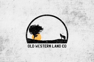 Old Western Land Company